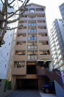 ラフィーネ博多 7階の賃貸【福岡県 / 福岡市博多区】