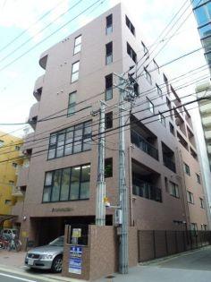 RJR博多駅東 5階の賃貸【福岡県 / 福岡市博多区】