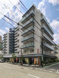 グランドメゾン藤崎 12階の賃貸【福岡県 / 福岡市早良区】