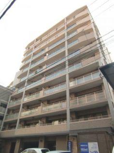 グーフィー平尾 3階の賃貸【福岡県 / 福岡市中央区】