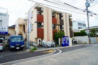 Eコート博多 2階の賃貸【福岡県 / 福岡市博多区】