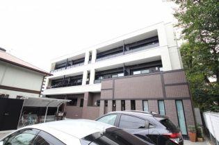 Chateau Noble Kyudaimae 2階の賃貸【福岡県 / 福岡市東区】