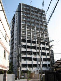サヴォイ フェアリー・パーク 10階の賃貸【福岡県 / 福岡市博多区】