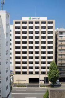 エンクレスト博多駅東Ⅱ 11階の賃貸【福岡県 / 福岡市博多区】