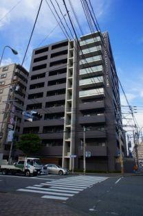 エステムプラザ博多駅南 2階の賃貸【福岡県 / 福岡市博多区】