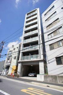 カムフォート登戸Ⅱ 5階の賃貸【千葉県 / 千葉市中央区】