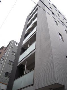 プライムレジデンス上落合 5階の賃貸【東京都 / 新宿区】