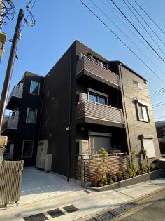 M5PLACE 1階の賃貸【東京都 / 世田谷区】