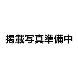 クレヴィア恵比寿 807号室 8階の賃貸【東京都 / 渋谷区】