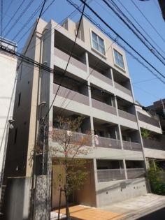 コンフォート 1階の賃貸【東京都 / 荒川区】