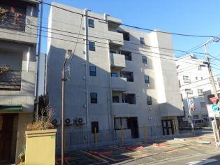 オータス東池袋 4階の賃貸【東京都 / 豊島区】