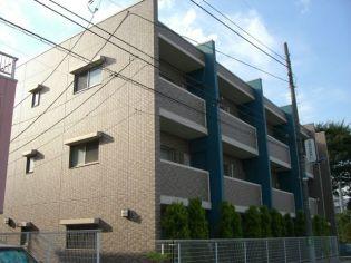 Sophia77 3階の賃貸【東京都 / 練馬区】