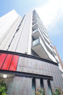 アルタイルクレア 3階の賃貸【東京都 / 江戸川区】