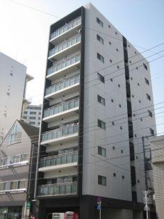 メゾン・ドゥ・アン 6階の賃貸【東京都 / 江東区】