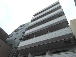 プラヌス亀戸 1階の賃貸【東京都 / 江東区】