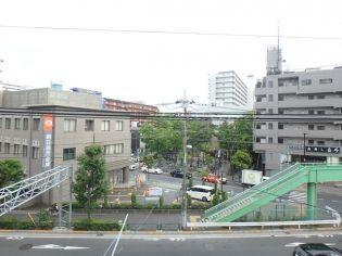 カーサ控井 3階の賃貸【東京都 / 江戸川区】