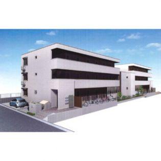 千葉県浦安市富士見1丁目の賃貸アパート