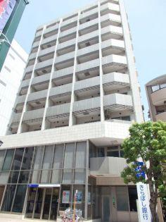 エルフレア三鷹 7階の賃貸【東京都 / 三鷹市】