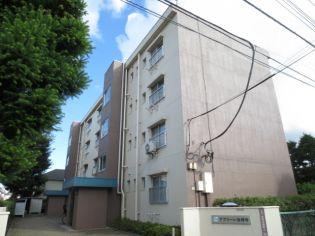 アプリーレ吉祥寺 4階の賃貸【東京都 / 武蔵野市】
