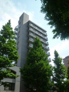 ケイズ八王子 11階の賃貸【東京都 / 八王子市】