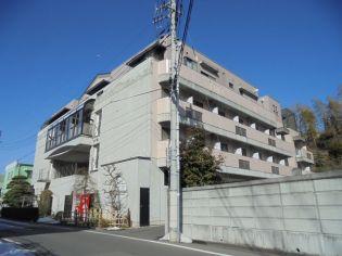 プライムステージⅡ 2階の賃貸【東京都 / 八王子市】