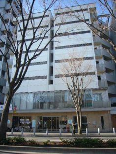 ニューキャピタルビル 4階の賃貸【埼玉県 / さいたま市大宮区】
