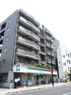 INFINITI URAWA[5階]