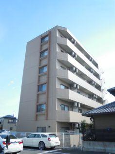 ルミエール・R 5階の賃貸【埼玉県 / さいたま市大宮区】