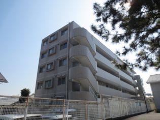 グランローゼカマリヤ 5階の賃貸【神奈川県 / 横浜市金沢区】