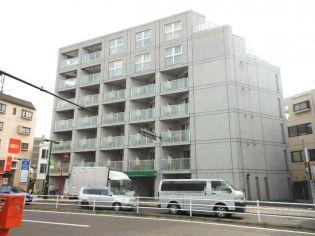 ルーチェ・ビアンコ 4階の賃貸【神奈川県 / 川崎市多摩区】