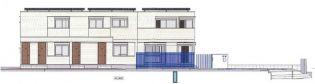 (仮称)鎌倉市山ノ内新築マンション[0102号室]の外観