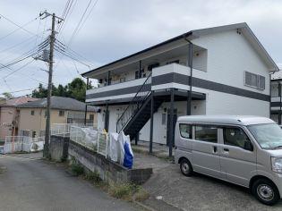 グリーンサイドD棟 1階の賃貸【神奈川県 / 藤沢市】