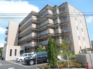 フラワーヴィレッジ 4階の賃貸【神奈川県 / 座間市】