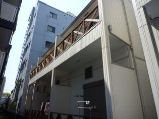 アザレ相模原 2階の賃貸【神奈川県 / 相模原市中央区】