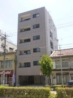 HYマンション 5階の賃貸【愛知県 / 名古屋市昭和区】