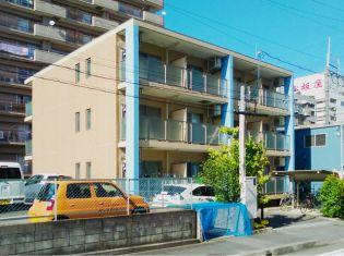 ピッコロ2008[3階]