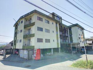 ゼフィール教育大前 2階の賃貸【福岡県 / 宗像市】
