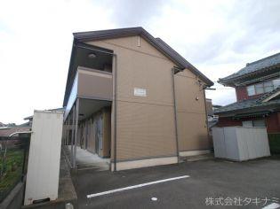 ユートリア 1階の賃貸【福井県 / 福井市】