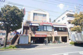 スペース瑞江 3階の賃貸【東京都 / 江戸川区】
