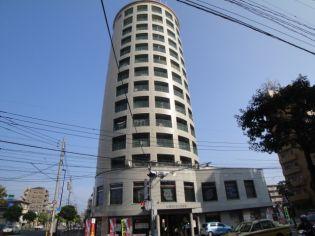 タワーTORIKAI 3階の賃貸【福岡県 / 福岡市中央区】