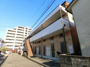 ロフティハウス 1階の賃貸【福岡県 / 福岡市城南区】