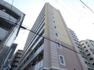 兵庫県尼崎市立花町1丁目の賃貸マンションの画像