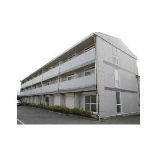 パークハウスイマイS 1階の賃貸【千葉県 / 千葉市緑区】