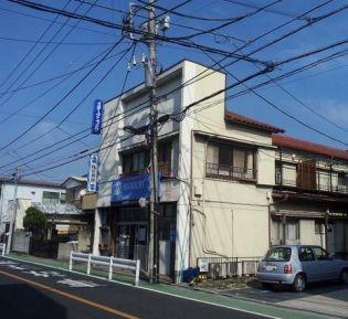 第一アヤメ荘[105号室]