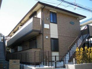 Y's House Fuji 1階の賃貸【神奈川県 / 横浜市神奈川区】