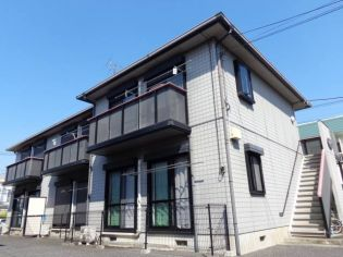 ファミール 1階の賃貸【神奈川県 / 横浜市港北区】