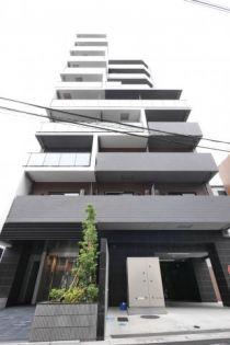 DUO STAGE 町田 MAXIV[3階]の外観