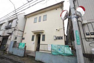 SKセトル 2階の賃貸【神奈川県 / 相模原市南区】
