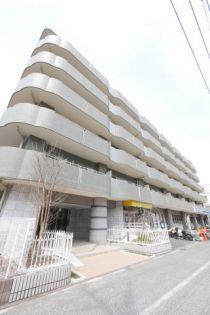 サンベルデュール 4階の賃貸【神奈川県 / 相模原市南区】