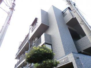 メゾン北里2000 2階の賃貸【神奈川県 / 相模原市南区】